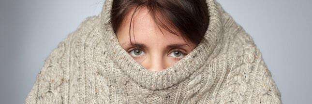Comment guérir d'une grippe rapidement ?