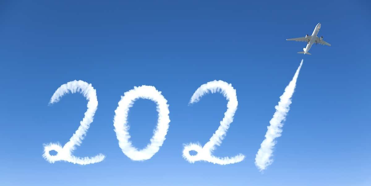 Où voyager en mai 2021 ?